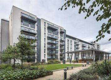 Thumbnail 3 bed flat for sale in Vantage Building, Station Approach, Hayes