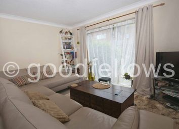 Thumbnail 3 bedroom property to rent in Hawthorne Place, Epsom