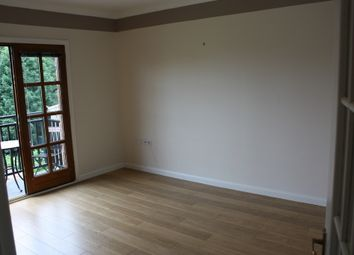 2 bed flat to rent in Peartree Mews, Tunstall Road, Sunderland SR2