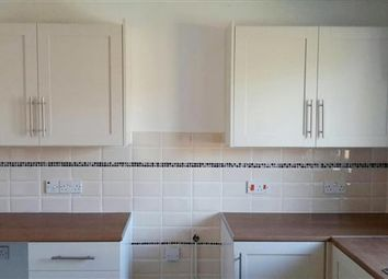 Thumbnail 2 bed bungalow for sale in Fistral Gardens, Finchfield, Wolverhampton