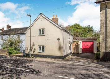 Thumbnail 3 bedroom cottage for sale in Southbrook, Bere Regis, Wareham