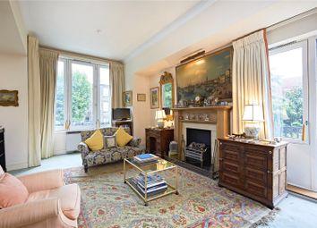 Thumbnail 2 bed flat for sale in Elizabeth Court, 47 Milman's Street, Chelsea, London