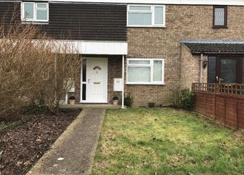 Thumbnail 2 bedroom terraced house to rent in George Lambton Avenue, Newmarket