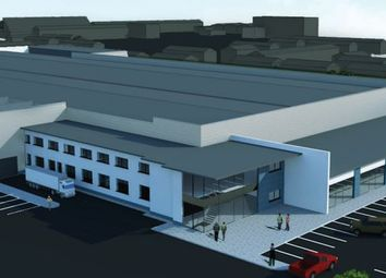 Thumbnail Industrial to let in Greenwood Business Park, Ballinderry Road, Lisburn, Co. Antrim