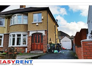 Thumbnail 3 bedroom detached house to rent in Albany Rd, Roath