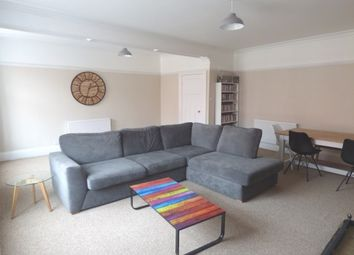 Thumbnail 4 bed maisonette to rent in Abergele Road, Colwyn Bay