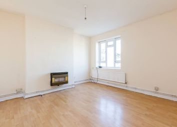 Thumbnail 2 bed flat for sale in Tulse Hill, Brixton