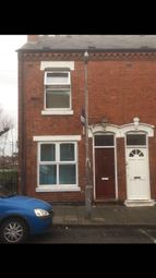 Thumbnail 2 bedroom terraced house for sale in Birchwood Cresent, Birmingham
