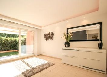 Thumbnail 2 bed apartment for sale in Juan-Les-Pins, Alpes-Maritimes, France