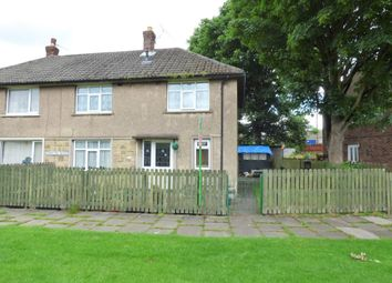 Thumbnail 3 bed property for sale in Coniston Grove, Baildon, Shipley