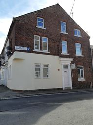 Thumbnail 2 bed flat to rent in High Street, Boosbeck