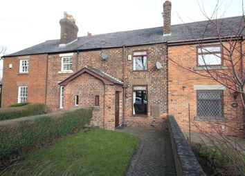 Thumbnail 2 bed cottage for sale in Lunts Heath Road, Widnes