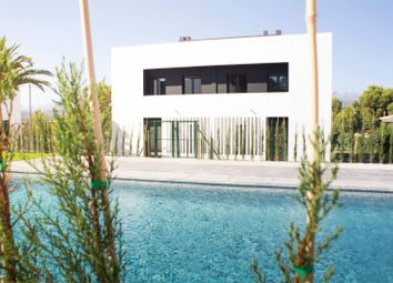 Thumbnail 3 bed villa for sale in Albir, 03581 Alfas Del Pí-Playa, Alicante, Spain