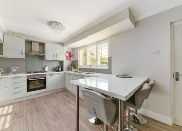 2 bed cottage for sale in Vine Cottages, Sidney Square, London E1
