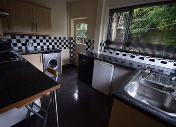 Thumbnail 4 bed detached house to rent in Vessey Terrace, Newcastle-Under-Lyme