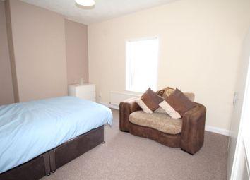 Thumbnail Room to rent in Lily Lane, Bamfurlong, Wigan