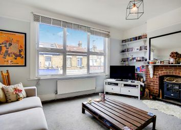 2 bed maisonette for sale in Mitcham Lane, London SW16
