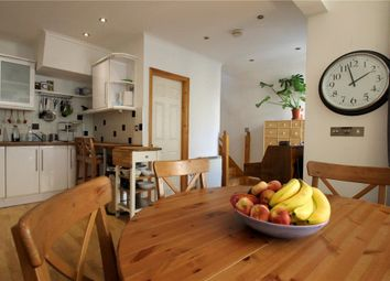 2 bed maisonette for sale in Waldram Park Road, Forest Hill, London SE23