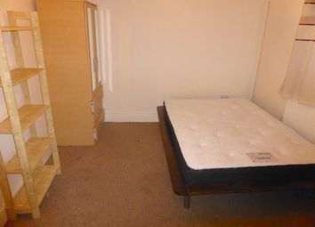 Thumbnail 4 bedroom terraced house to rent in Cottage Green, London