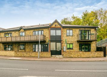 Thumbnail 1 bedroom flat for sale in Eardley Road, Streatham
