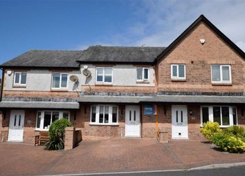 3 bed mews house for sale in Lancewood Crescent, Barrow In Furness, Cumbria LA13