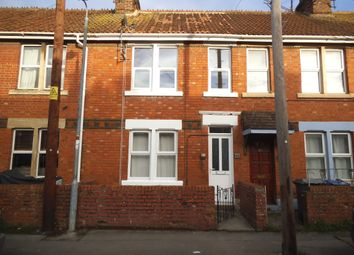 Thumbnail 2 bed terraced house to rent in Dursley Road, Trowbridge, Trowbridge, Wiltshire