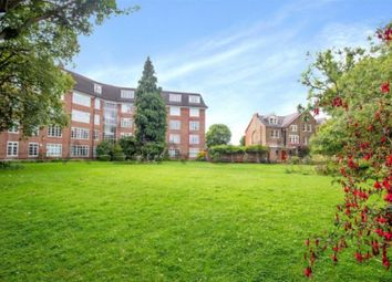 Thumbnail 1 bed flat for sale in Tarranbrae, Willesden Lane, London