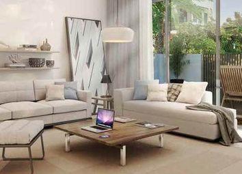Thumbnail 3 bed apartment for sale in Urbana, Emaar South, Dubai South, Dubai