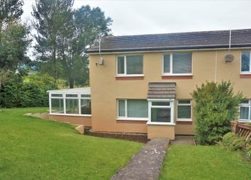 Thumbnail 3 bed end terrace house for sale in Swn Y Don, Colwyn Bay