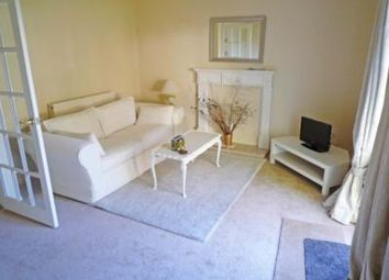 Thumbnail 2 bed terraced house to rent in Hazlehead Place, Aberdeen