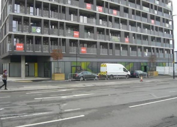 Thumbnail Office to let in Windsor Road, Slough