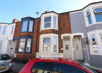 Thumbnail 5 bed property to rent in Southampton Road, Northampton