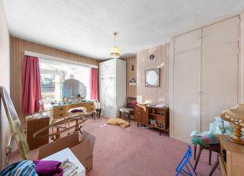 2 bed maisonette for sale in Holmesdale Road, Kew, Richmond TW9