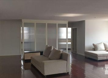Thumbnail 3 bed apartment for sale in A323, Ds Tower 1, Phrom Chit Alley, Soi 33 Sukhumvit, แขวง คลองตันเหนือ Wattana, Bangkok 10110, Thailand