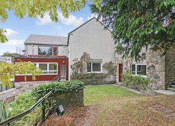Thumbnail 5 bedroom property for sale in 2A, Woodhall Road, Colinton, Edinburgh