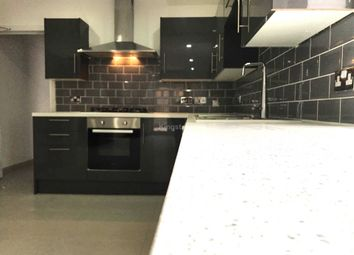 Thumbnail 6 bed terraced house to rent in Treorky Street, Cardiff