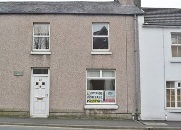 Thumbnail 2 bed property for sale in Summerhill Road, Onchan