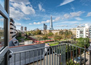 Thumbnail 2 bedroom flat for sale in Archie Street, London Bridge