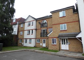 Thumbnail 1 bed flat to rent in Vine Place, Hounslow