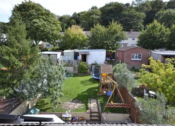 Thumbnail 3 bed semi-detached house for sale in Satchfield Crescent, Bristol
