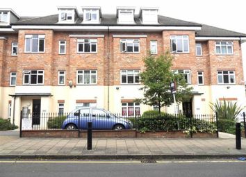 Thumbnail 2 bed flat to rent in Axis Court, Harrow, Middlesex