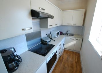 Thumbnail 2 bed flat to rent in Abbeydale Road, Sheffield, South Yorkshire