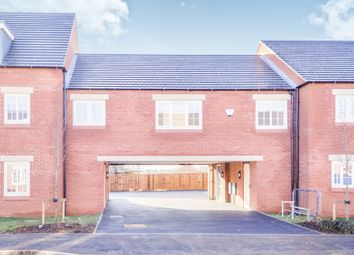 Thumbnail 2 bed property for sale in Bloxham Road, Banbury, Banbury