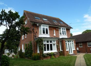 Thumbnail 1 bedroom flat for sale in Stevenstone Road, Exmouth