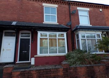 Thumbnail 3 bed property to rent in Bishopton Road, Smethwick