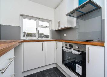 Thumbnail 1 bedroom flat for sale in Buckingham Close, Bath Street, Brighton