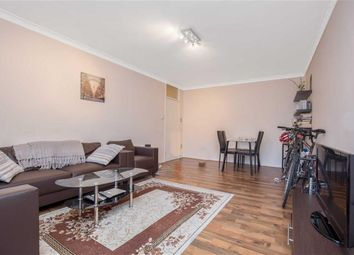 Thumbnail 1 bedroom flat to rent in Nottingham Terrace, London, London