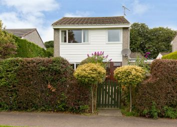 Thumbnail 3 bed property for sale in Broomieknowe Park, Bonnyrigg, Midlothian