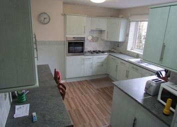 Thumbnail 2 bed detached bungalow for sale in Walton Road, Chesterfield