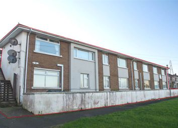 Thumbnail 1 bed flat for sale in Celandine Court, Londonderry